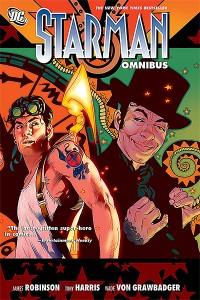 starman-omnibus-vol-3
