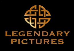 Legendarypictureslogo
