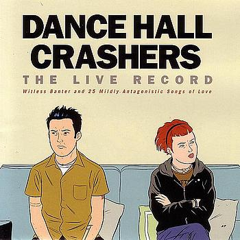 http://www.comicdom.gr/wp-content/uploads/2011/01/ANDRIAN-TOMINE-dance-hall-crashers-the-live-record.jpg