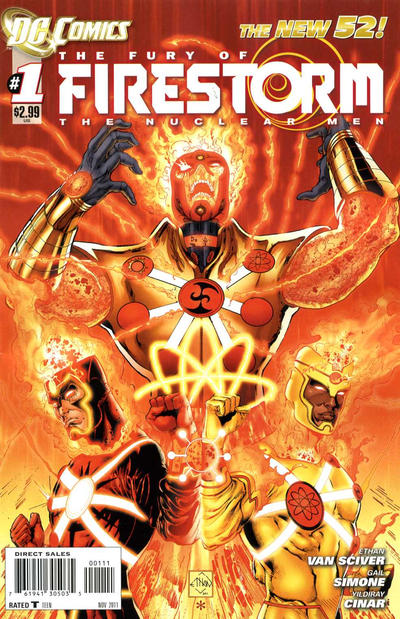 fury_of_firestorm_1.jpg