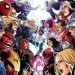 AVENGERS VS. X-MEN #1 Preview