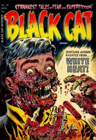 http://www.comicdom.gr/wp-content/uploads/2012/02/black_cat_mystery_50.jpg