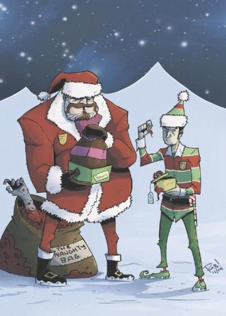 1072293-chew_christmas_super