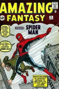Top100_Spider-Man_5