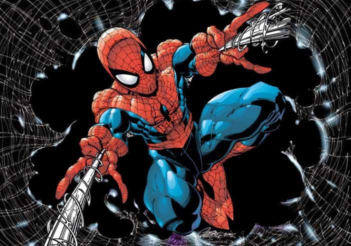 Top100_Spider-Man_7