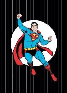 1789301-1166763_611411_silver_age_superman_super_super_super