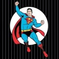 BEST OF: Superman Stories (Pre-Crisis)
