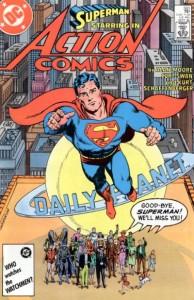 Action_Comics_583