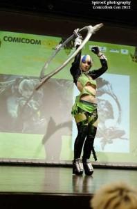 Comicdom_Cosplay_2012_6