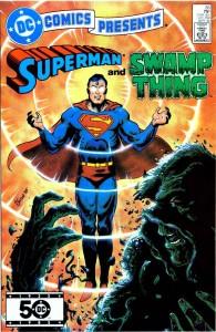DC-Comics-Presents-85-00