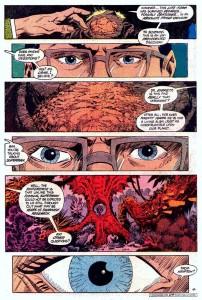 DC-Comics-Presents-85-04