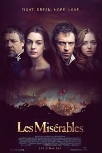 Les_Miserables_Poster