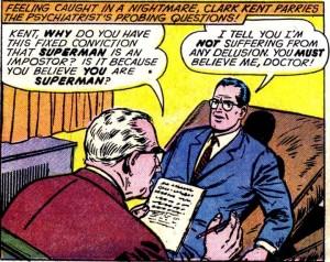 Superman 174-2-01