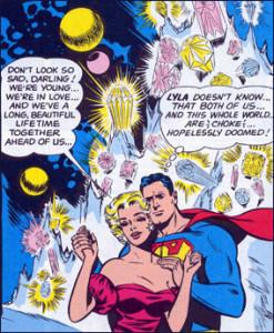 Superman141-panel