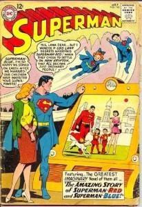 Superman_v.1_162