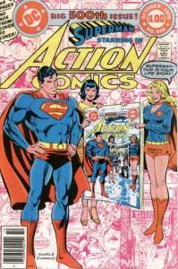actioncomics_500