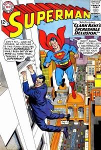 superman-174