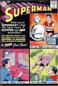 superman132
