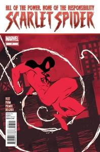 Scarlet-Spider_7-674x1024