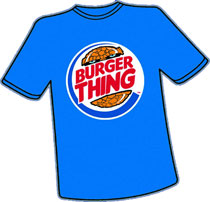 burger_thing