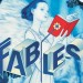 BEST OF #35: FABLES Covers