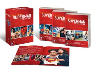supermantvcollections