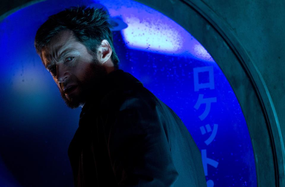 thewolverinemoviebehind