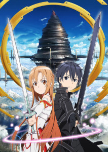 SAO - Featured - Mod