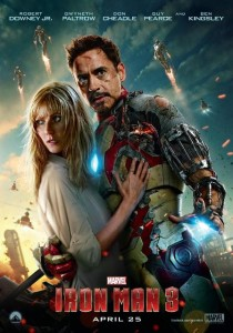 iron-man-3-new-poster