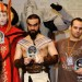 COMICDOM COSPLAY 2013 – Photo Extravaganza