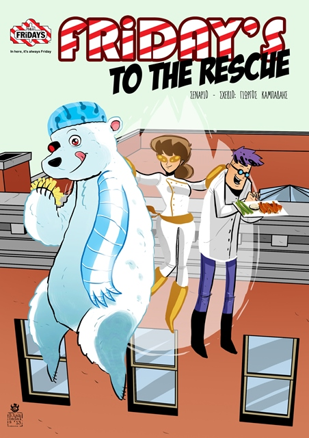 Fridays_To_The_Rescue_1
