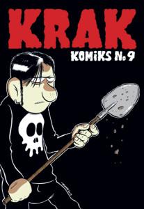 Krak9_COVERS