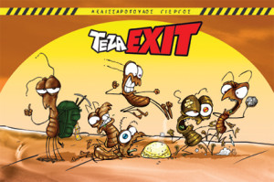 TEZAEXIT_COVERS