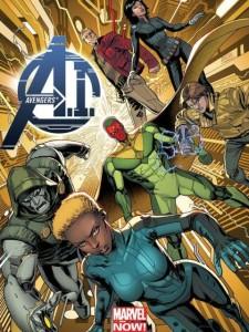 avengers_a-i_02