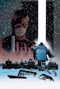 daredevil_dark_knights_1