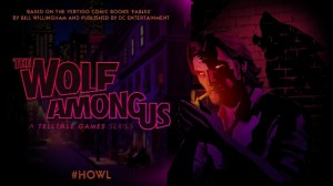 fables-the-wolf-among-us