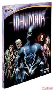 inhumans_dvd