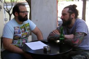 scalera_interview