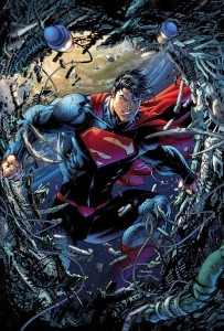 superman_unchained_1