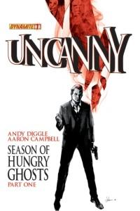 uncanny-1
