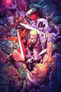 He-Man-and-the-Masters-of-the-Universe_2