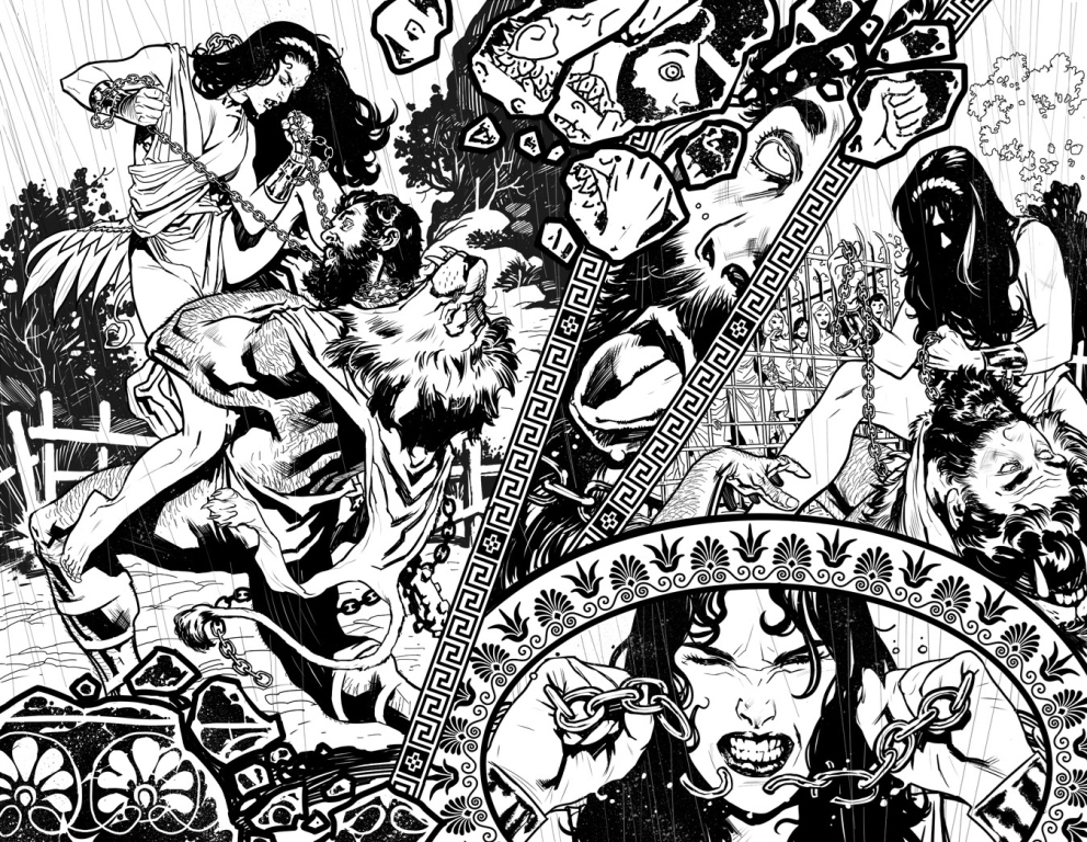 Wonder-Woman-Earth-One-p006-7