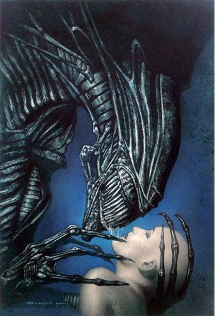 a2_aliensvspredator