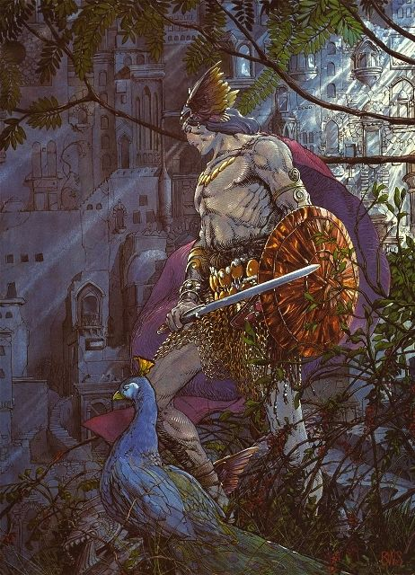 barrywindsorsmith6