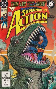 11_Action_Comics_664