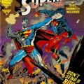 BEST OF: Superman Stories (Post-Crisis)