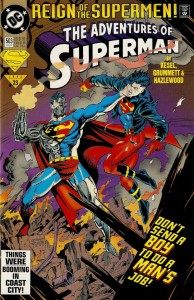 12_Adventures_Of_Superman_503