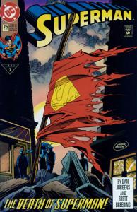6_Superman_75