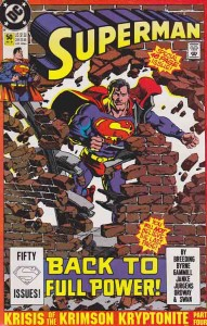 8_Superman_V2_50