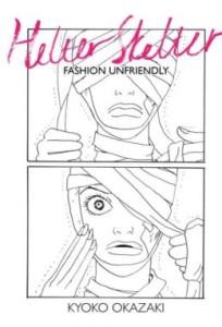 Helter_Skelter_Fashion_Unfriendly